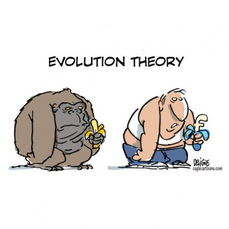 95002962-evolution-theory-and-facebook