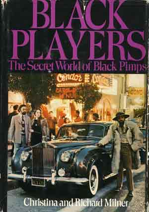 BlackPlayers-757919