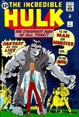 Hulk-No-1-1962