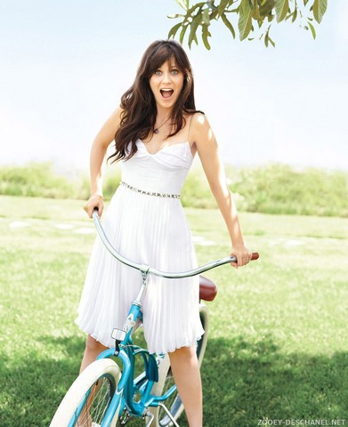 Zooey-deschanel-manic-pixie-dream-girl