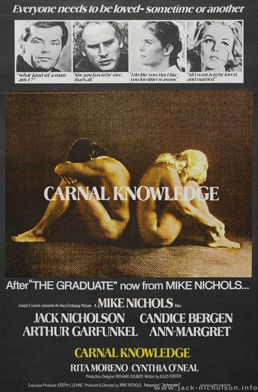 carnal-knowledge